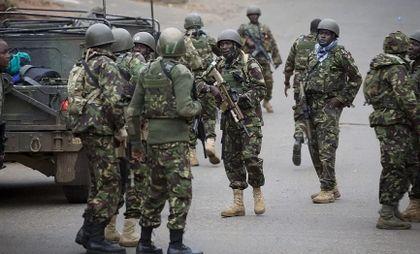 U.S. says 2 terrorists killed in Somalia airstrike